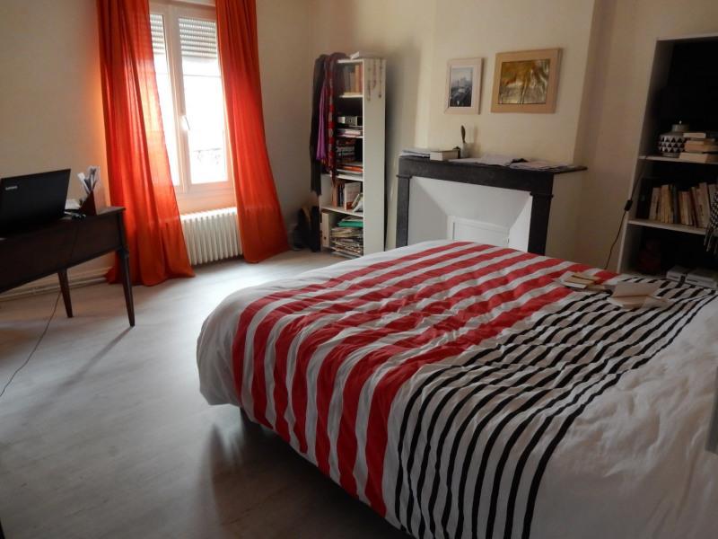 Vente maison / villa Saint-pierre-sur-dives 159900€ - Photo 6
