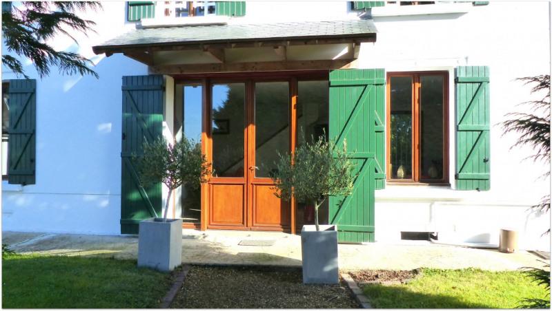 Vente maison / villa Songeons 262500€ - Photo 14