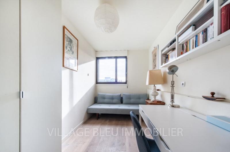 Vente appartement Courbevoie 799500€ - Photo 9
