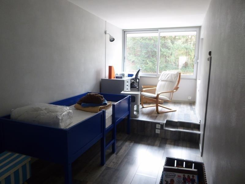 Location appartement Caluire et cuire 1140€ CC - Photo 10