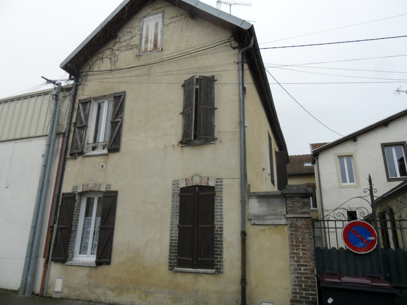 Vente appartement Ste savine 51 500€ - Photo 5
