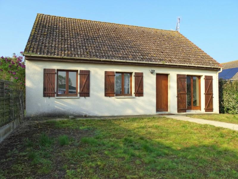 Vente maison / villa Leves 159000€ - Photo 1