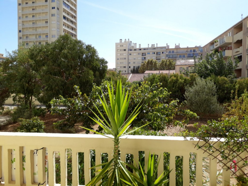 Vente appartement Toulon 141 000€ - Photo 7