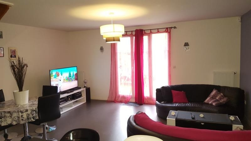 Sale house / villa Beauvais 230 000€ - Picture 2