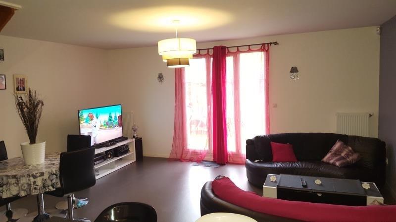 Vente maison / villa Beauvais 230000€ - Photo 2
