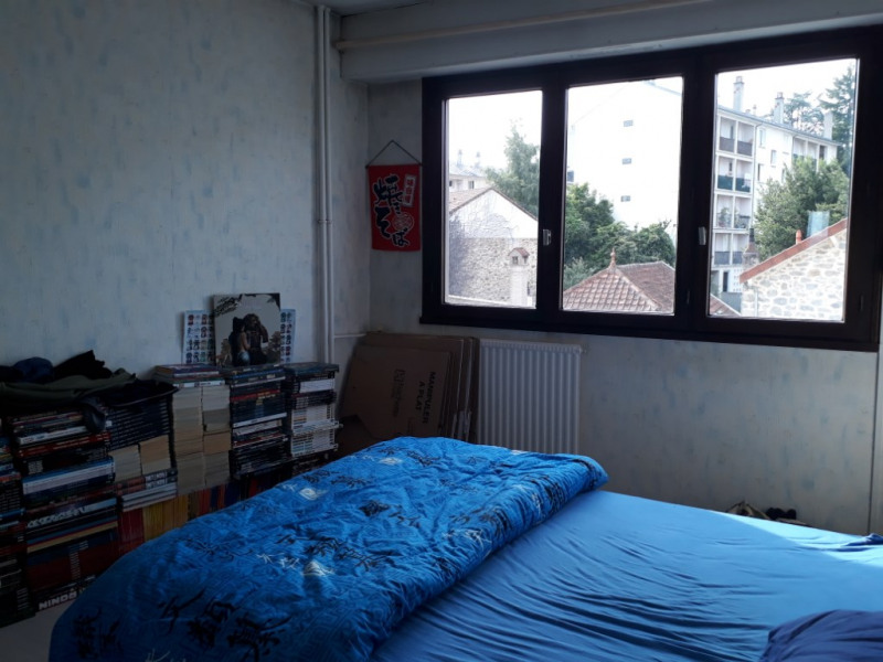 Location appartement Limoges 480€ CC - Photo 7