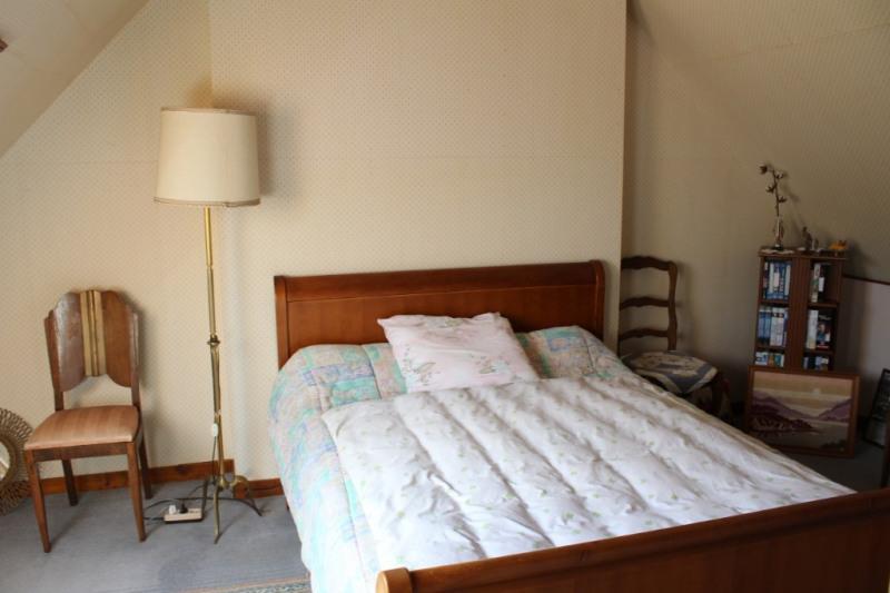 Vente maison / villa Moelan sur mer 220500€ - Photo 6