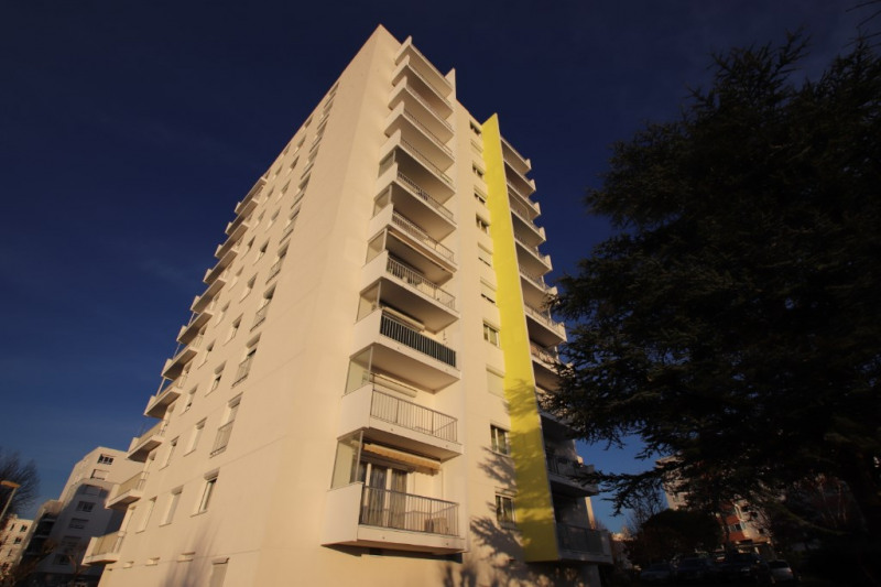 Vente appartement Royan 169 600€ - Photo 1