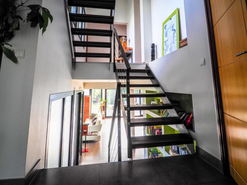 Immobile residenziali di prestigio casa Orsay 795000€ - Fotografia 1