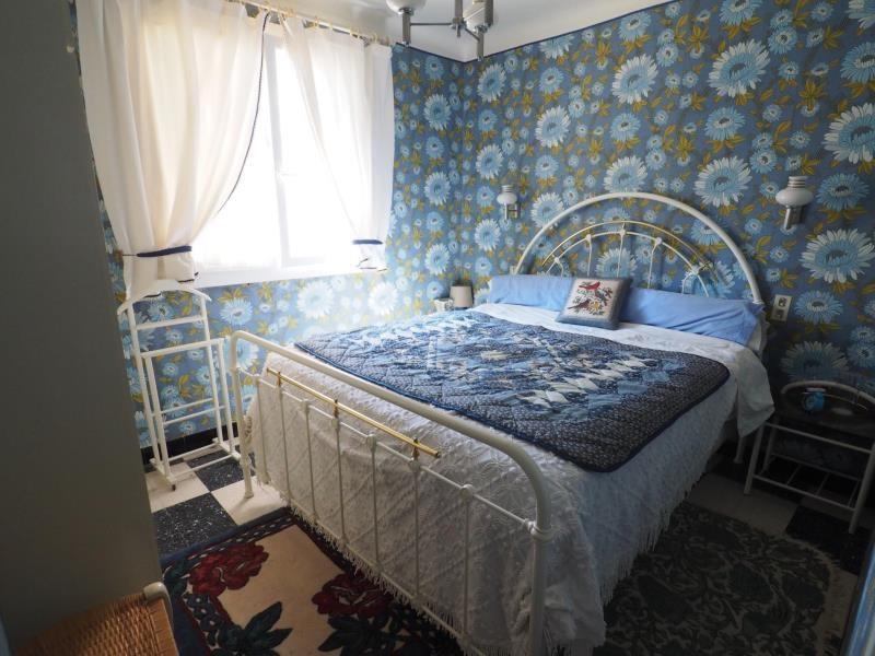 Sale apartment Le grau du roi 215000€ - Picture 4