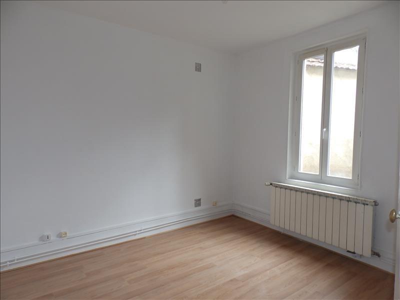 Alquiler  apartamento Moulins 490€ CC - Fotografía 5