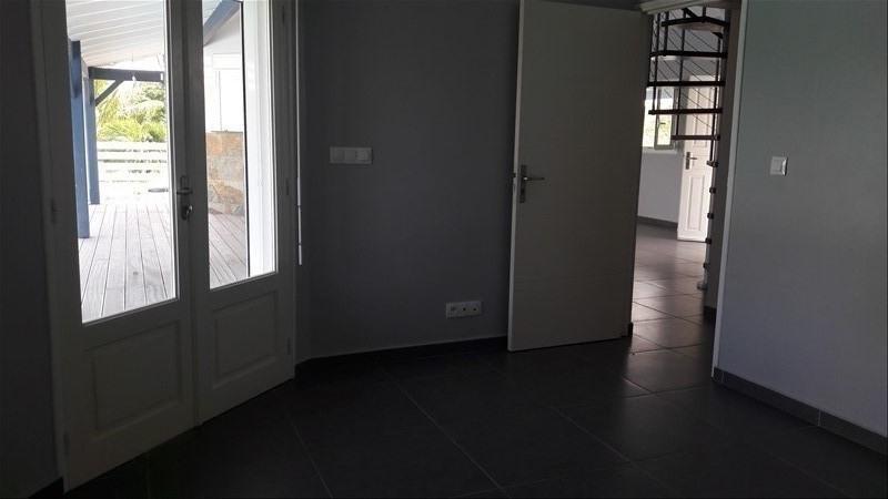 Rental house / villa St francois 1700€ CC - Picture 5