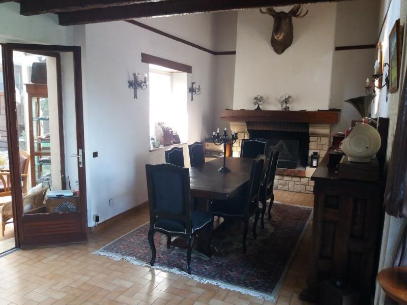 Vente maison / villa Ury 298000€ - Photo 8