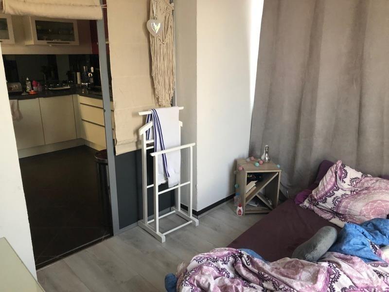 Vente appartement La garde 210000€ - Photo 5