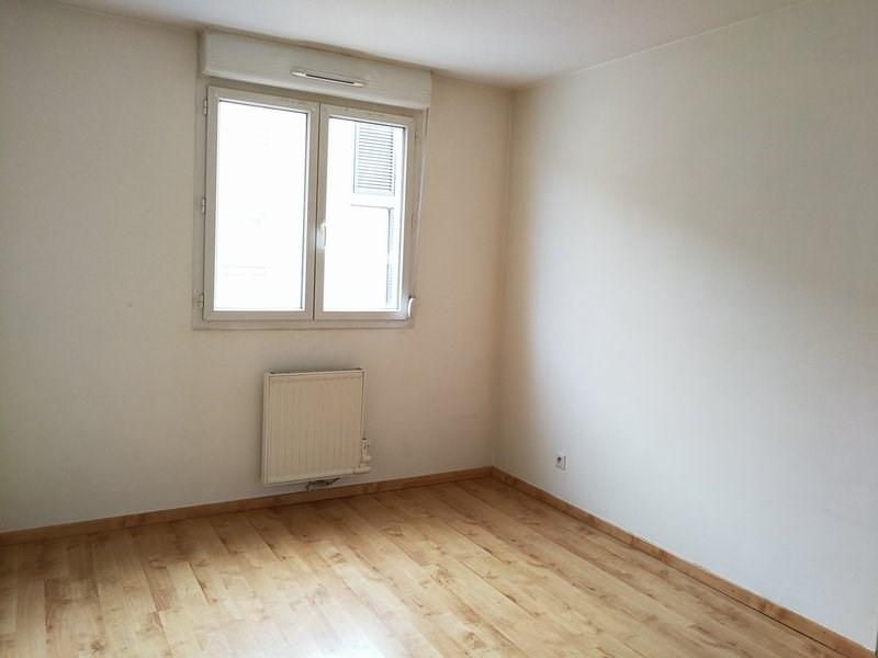 Venta  apartamento Grezieu la varenne 175000€ - Fotografía 3