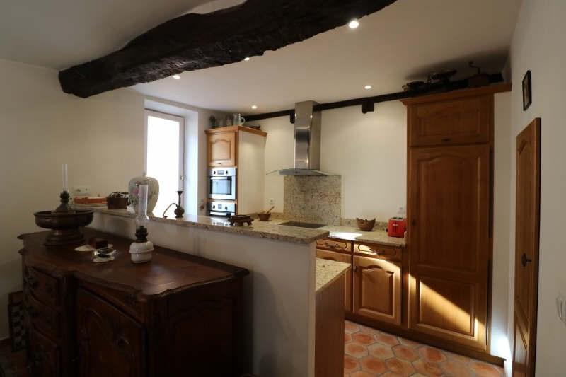 Sale house / villa Mouans sartoux 275000€ - Picture 2