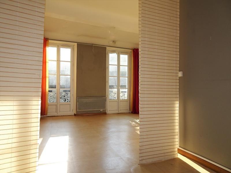 Vente appartement Hyeres 138290€ - Photo 2