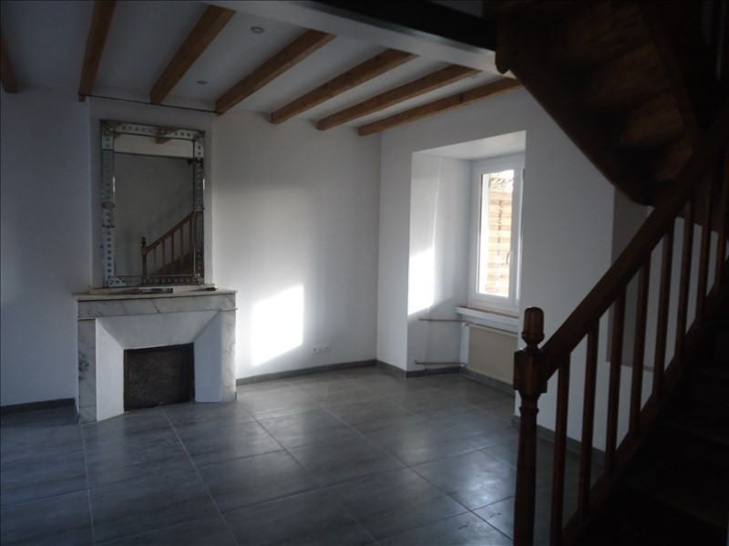 Location maison / villa Montolieu 661€ CC - Photo 5