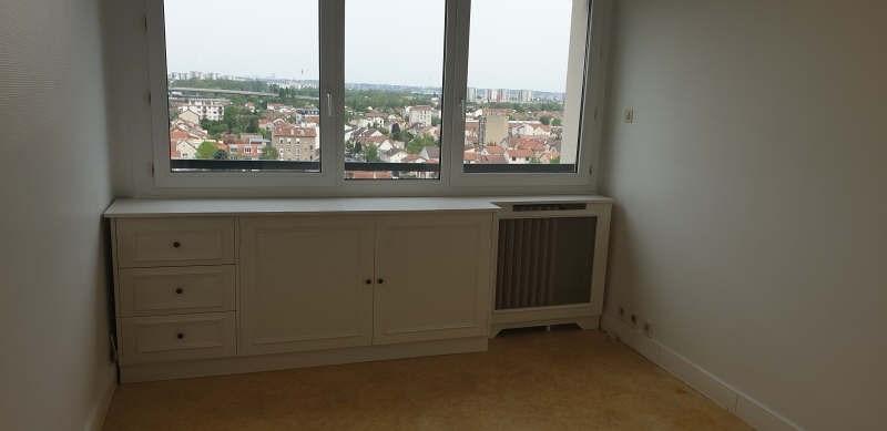 Alquiler  apartamento Maisons alfort 900€ CC - Fotografía 5