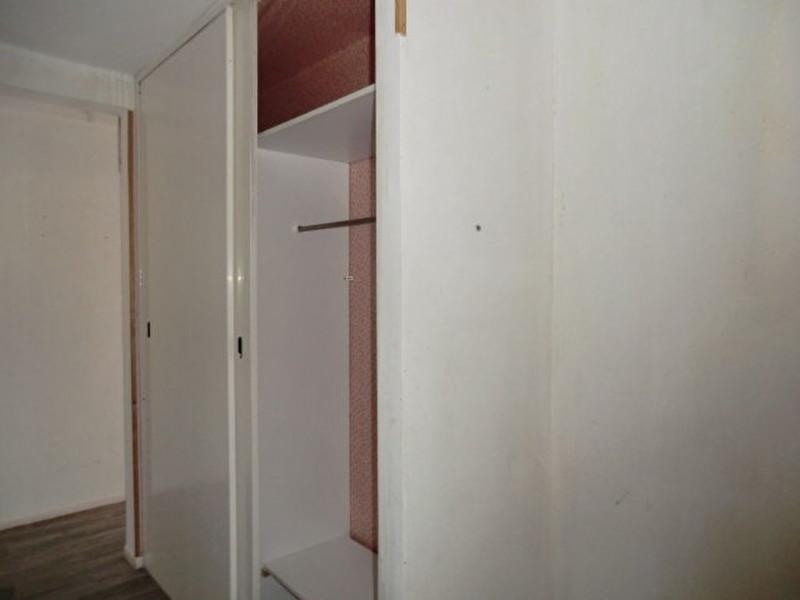 Vente appartement Lille 133000€ - Photo 6