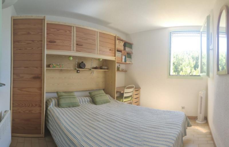 Sale apartment Le grau du roi 140000€ - Picture 5