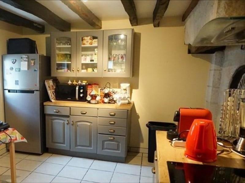Vendita casa Moulins 159000€ - Fotografia 2