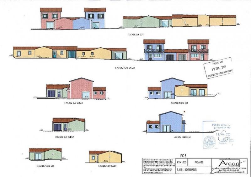 Sale house / villa Chatelaillon plage 346000€ - Picture 15
