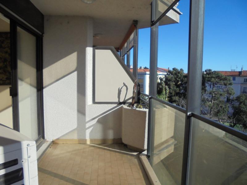 Vente appartement Perpignan 212000€ - Photo 3