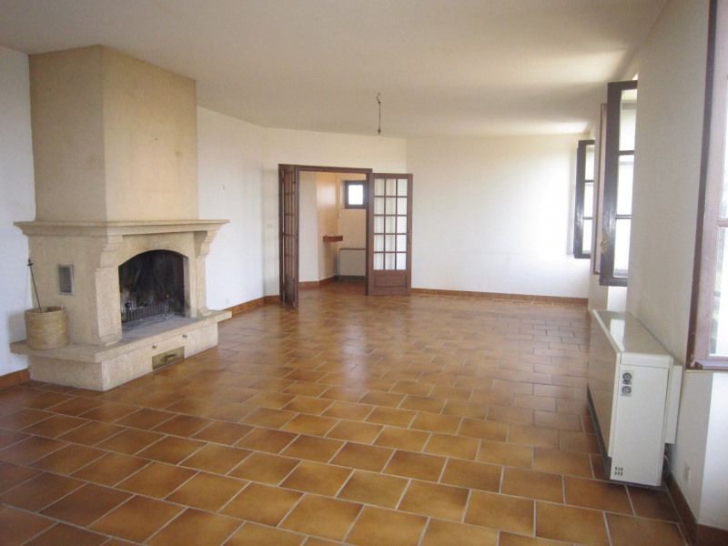 Vente maison / villa Belves 137 000€ - Photo 2