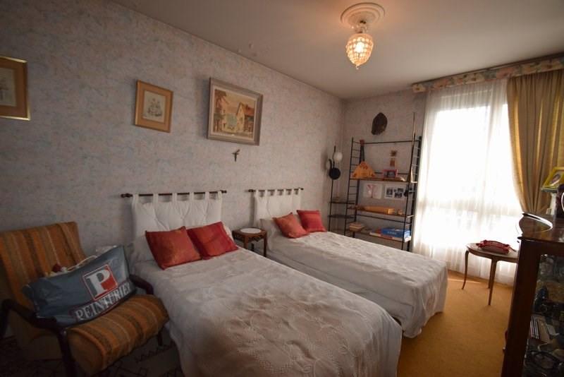 Sale apartment St lo 160000€ - Picture 6