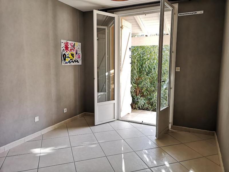 Vente maison / villa La grande motte 520000€ - Photo 10