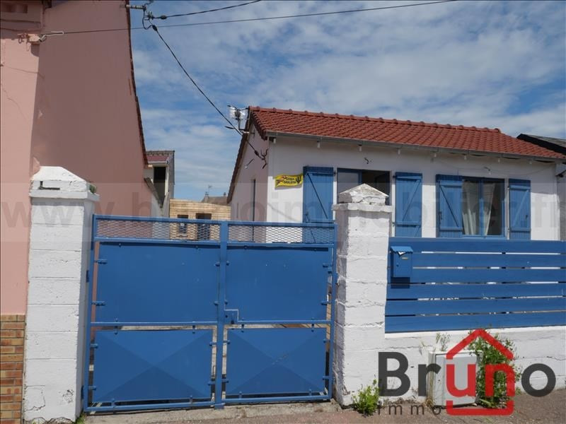 Sale house / villa Le crotoy 175 000€ - Picture 11