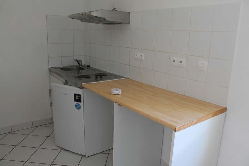 出租 公寓 Langon 450€ CC - 照片 2