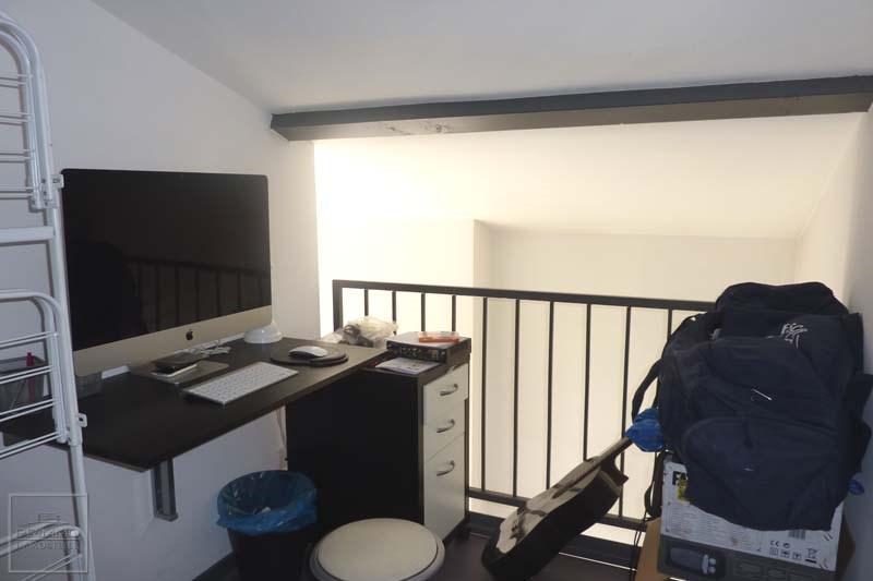 Location appartement Quincieux 735€ CC - Photo 8