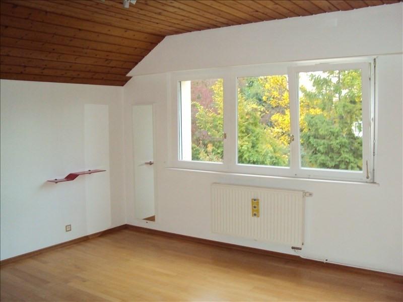 Sale house / villa Hochstatt 368000€ - Picture 5