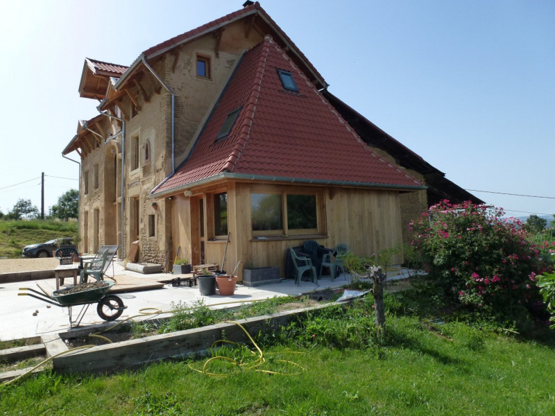 Sale house / villa Lens lestang 270 000€ - Picture 15
