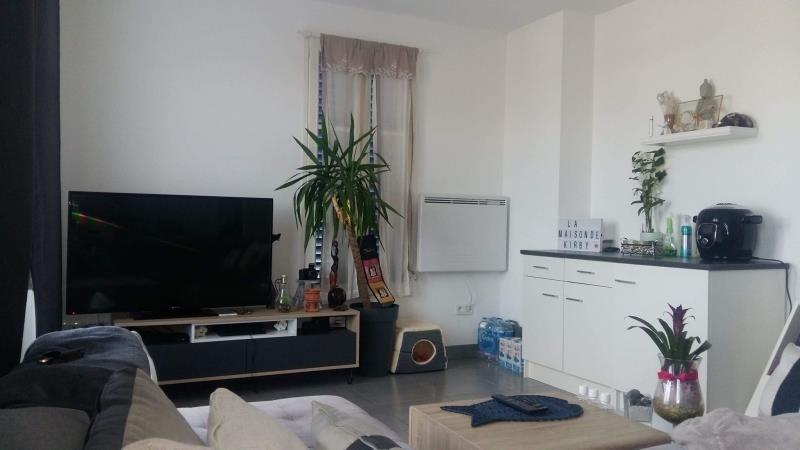 Location appartement Provins 620€ CC - Photo 1