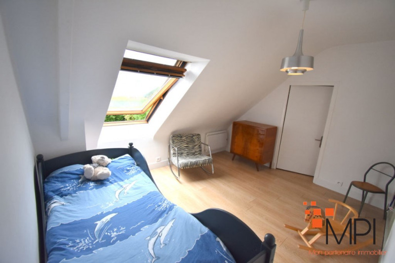 Vente maison / villa Mordelles 250800€ - Photo 9