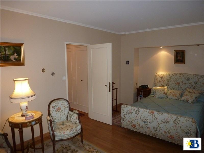 Vente maison / villa Chatellerault 397100€ - Photo 13