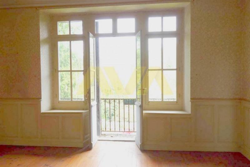 Sale apartment Oloron-sainte-marie 111000€ - Picture 5