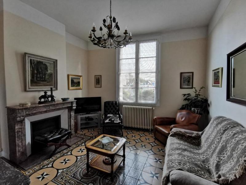 Venta  casa La chapelle sur loire 229500€ - Fotografía 2