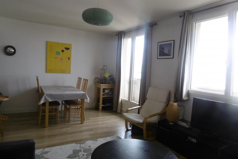 Vente appartement Noisy le grand 229000€ - Photo 3
