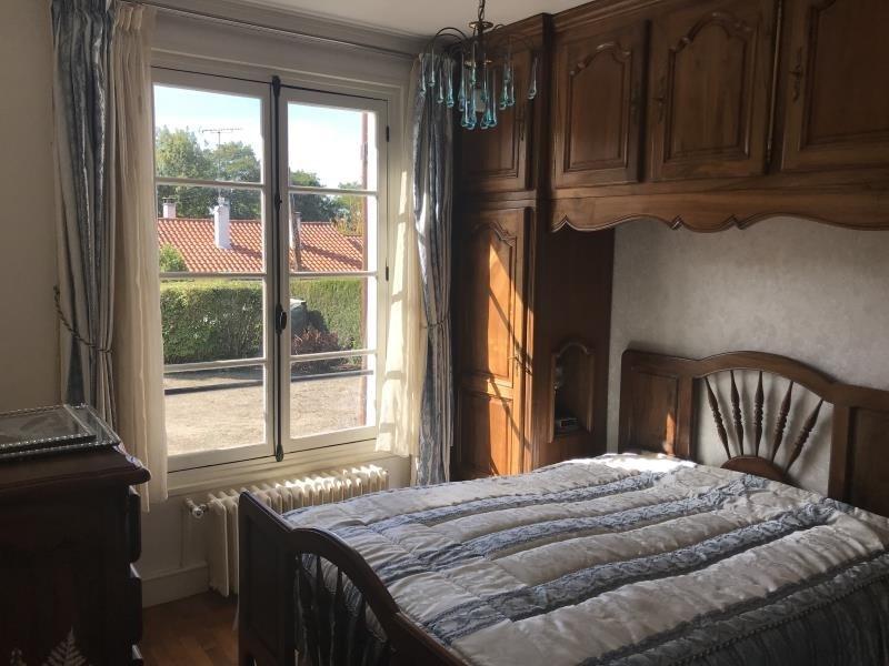 Venta  casa Bretigny sur orge 219900€ - Fotografía 4