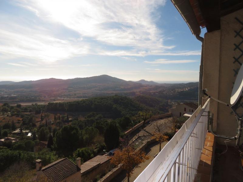 Sale house / villa Le castellet 430000€ - Picture 12
