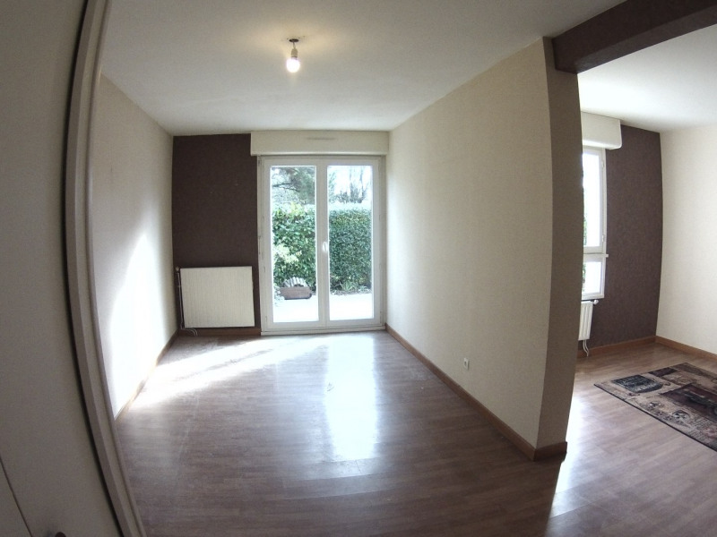 Location appartement Toulouse 738€ CC - Photo 2