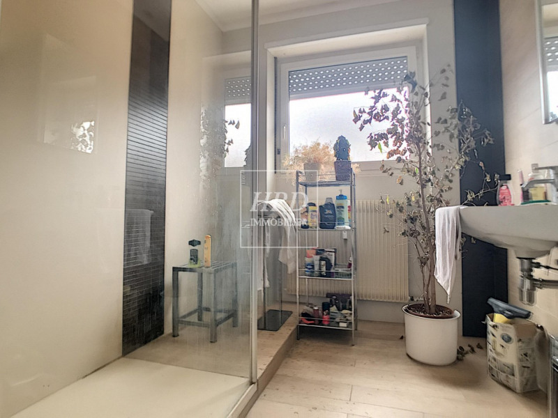 Vente appartement Saverne 128 400€ - Photo 3