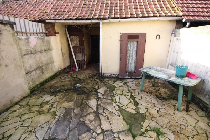 Vente maison / villa L etoile 45000€ - Photo 3