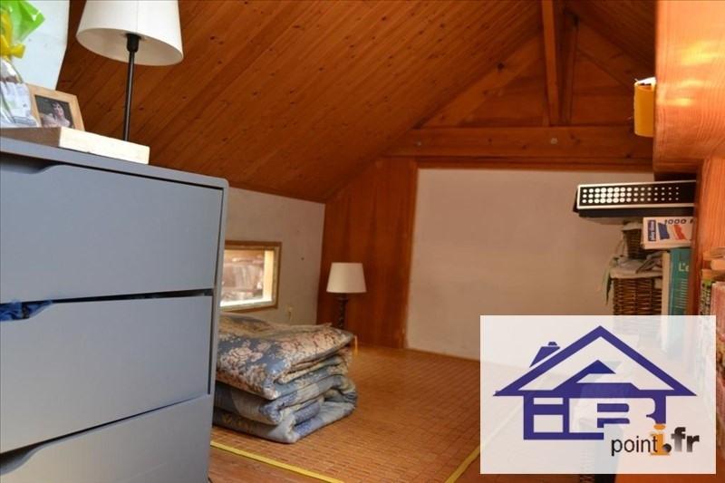Sale house / villa Fourqueux 749000€ - Picture 7