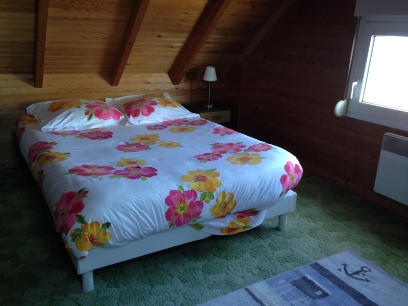 Rental house / villa Landeda 750€ CC - Picture 5