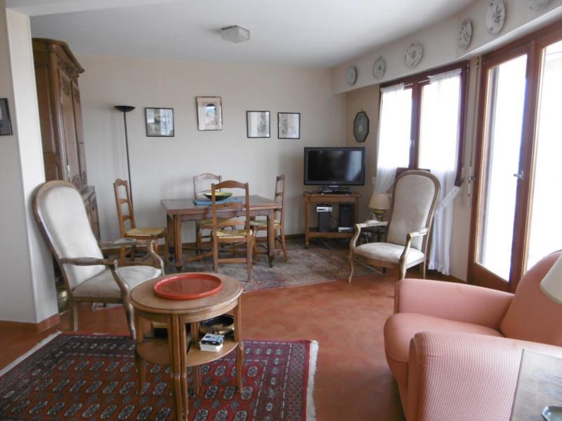 Deluxe sale apartment Arcachon 599000€ - Picture 3